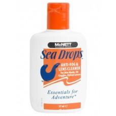 Scubapro lašai nuo rasojimo Sea drops
