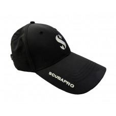 Scubapro kepuraitė