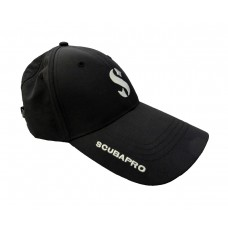 Scubapro baseball cap