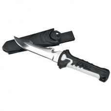 SeacSub Katan knife