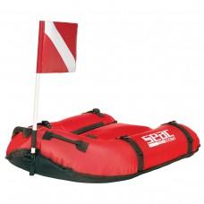 Seac Sub Sea Mate buoy