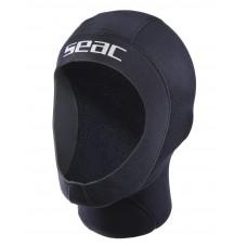 Seac Sub Standard 3mm