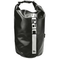 Seac Sub dry bag  5L