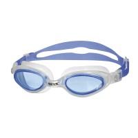 Seac Sub Star akinukai plaukimui