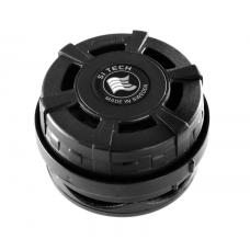 SI TECH Exhaust valve Thetis