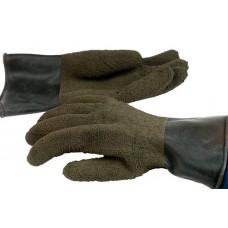 Viking Good Grip dry gloves