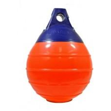 Buoy A0 200 mm