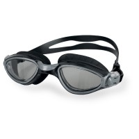 Seac Sub Axis swimming goggles