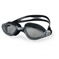 Seac Sub Axis swimming goggles