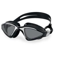 Seac Sub Lynx swimming goggles