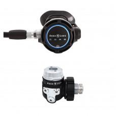 Aqualung scuba regulator Core Supreme
