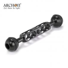 Archon AR-120 arm body