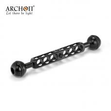 Archon AR-150 arm body