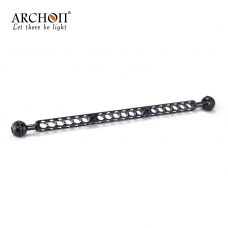 Archon AR-320 arm body
