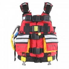 Personal Flotation Device Arctic Survivor EVO PRO 6