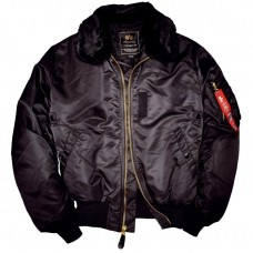 Alpha Industries B-15