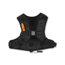 Imersion weight vest premium