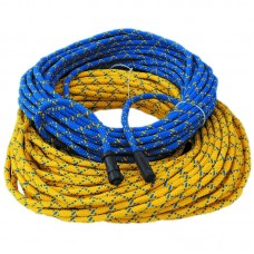 Communication cable, 4 wires