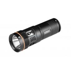 Acebeam D46 diving light
