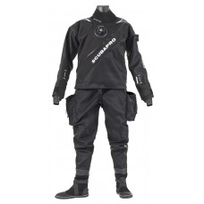 Scubapro Definition Dry HD Drysuit