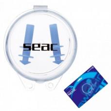 Seac Sub Ear plugs