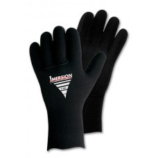 Imersion Supratex Gloves 3 mm