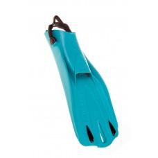 Scubapro GO Sport Turquoise fins