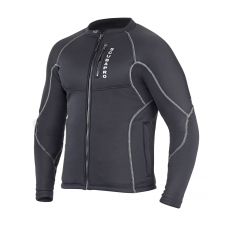 Scubapro K2 Medium undersuit jacket