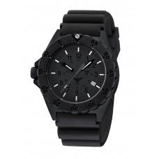 KHS Shooter XTAC watch