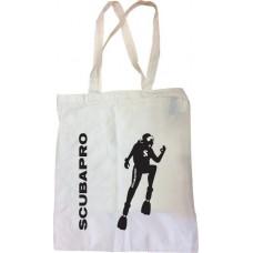 Scubapro Shopping bag
