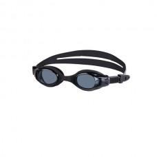 Imersion Pecker swimming goggles