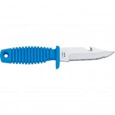 MAC Shark 9 knife