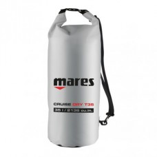 Mares dry bag T35