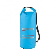 Mares dry bag T25