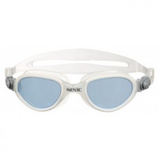 Seac Fit swimming goggles