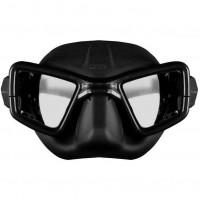 Mask UP-M1