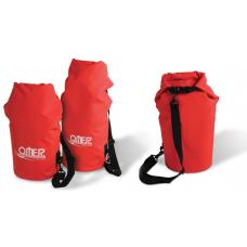 Omer dry bag 40L