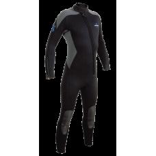 Scubapro Onesuit 6mm + 6mm wetsuit