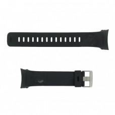 Sporasub - SP2 strap