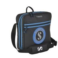 Scubapro regulator bag Vintage