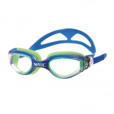 Seac Sub Ritmo kids swimming goggles