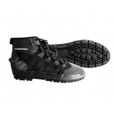 Scubapro Rock Boot