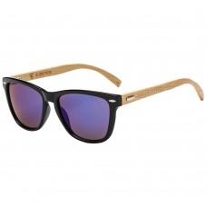 Scubapro sunglasses