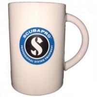 Scubapro mug