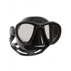 Scubapro Steel mask