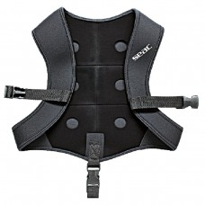 Seac sub Weight vest Caccia