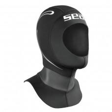 Seac Sub Tekno hood 5 mm