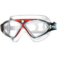 Seac Sub Vision HD swimming goggles