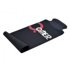Omer neoprene car seat cover
