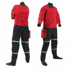 Rescue drysuit SF5